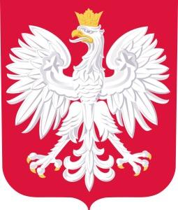 Herb_Polski